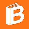 书客编辑器 V1.3 安卓版