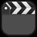 智者视频消重原创处理软件