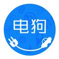 电狗 V2.4.3 安卓版