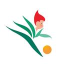 青草园 V1.2.1 安卓版