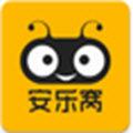 安乐窝 V1.11.0 安卓版