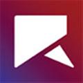 Rocky DEM(离散元分析软件) V3.11.5 官方最新版