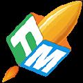 好视通云会议启动助手 V1.0.0.3 官方版
