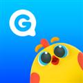 GKid英语 V1.9.2 安卓版