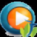 万嘉AVI/MPEG格式转换器 V1.00.102 官方版