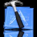 CGI-Plus(一键恢复工具) V5.0.0.0 官方版