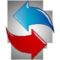 PureSync(免费同步备份软件) V5.0.2 官方版
