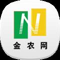 金农网 V7.4 安卓版