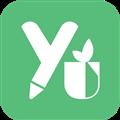 小学语文课堂 V2.2 安卓版