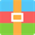 C#全局键盘监听工具 V1.0 免费版