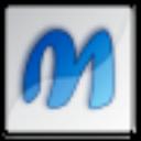 Mgosoft PCL To PS Converter(PCL转PSD工具) V7.3.6 官方版