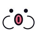 咕噜 V1.1.0 安卓版