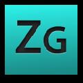 ZeGrapher