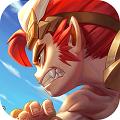 幻想英雄2BT版 V1.8.0 安卓版