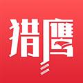 猎鹰阅读 V1.1.1 安卓版