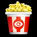 Watchme(电视插曲搜索及下载工具) V2.0.5 Mac版
