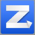 转转大师客户端 V4.9.5.2 最新版