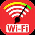 WiFi SpeedTest(路由器检测工具) V2.1 Mac版
