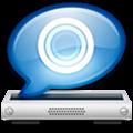 Speech(文字转语音工具) V1.8.2 Mac版