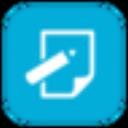 深蓝密码本地存储器 V3.0 官方版