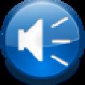 网吧语音播报提醒 V1.0 绿色免费版