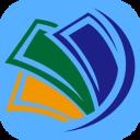 盟度电子发票核销软件 V1.0 官方版