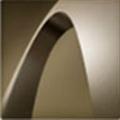 ArchiCAD23注册机 V1.0 免费版