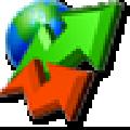 WebLog Expert Lite(流量分析工具) V9.2 官方版