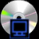 Dxtory(游戏视频录制软件) V2.0.143 官方版