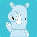 兼职兼客 V3.3.7.0 安卓版