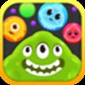 球球大作战无限金蘑菇修改版 V13.0.1 安卓版