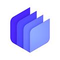 松果文档 V0.10.0 苹果版