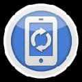 Free iPhone Backup & Restore(iPhone备份恢复软件) V5.5.5.8 官方版