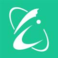 创业天下 V1.4.0 安卓版