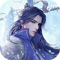 游龙仙侠传BT版 V1.0.1 安卓版