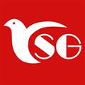 赛鸽头条 V2.1.14.3 安卓最新版