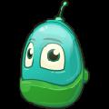 酷豆编程软件 V1.5.47.0 官方最新版