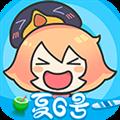 腾讯动漫 V7.24.4 安卓免费版