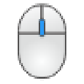 七彩色按键助手 V3.1 免费版