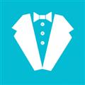 服装衣信汇 V2.1.10 安卓版