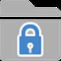 Private Secure Disk(磁盘隐私保护) V8.0.0 破解免费版