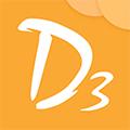 D3欧洲街 V1.0.3 安卓版