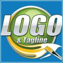 MyLogoMaker(电脑免费logo设计软件) V3.0 官方版