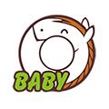 07BABY V4.2.4 安卓版