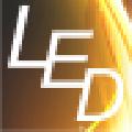 Led视窗2015单双色版本 V2.12 电脑版