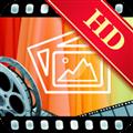 HD Slideshow Maker