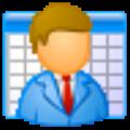 Excel汇总专家 V4.2 绿色版
