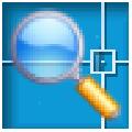 Mini CAD Viewer(cad图片查看器) V3.2.2.0 官方免费版