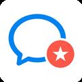 政务微信 V2.3.9 苹果版