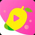 青茫社区 V1.1.2 安卓版
